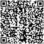 BSO網路寢具批發網QRcode行動條碼