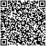正五味食品量販店(中和旗艦店)QRcode行動條碼