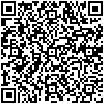 晟豐油壓機械有限公司QRcode行動條碼