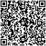 毓典科技有限公司QRcode行動條碼