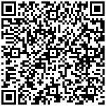 大欣食品商行QRcode行動條碼