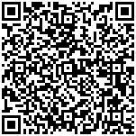 德明貿易股份有限公司QRcode行動條碼
