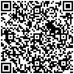 海吉兒實業有限公司QRcode行動條碼