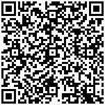 昱源工業有限公司QRcode行動條碼