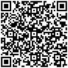 永豐號QRcode行動條碼