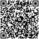 艷陽電影院QRcode行動條碼