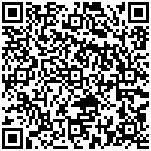 崧琨行有限公司QRcode行動條碼