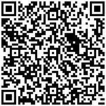 蘭記實業有限公司QRcode行動條碼