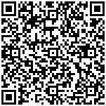 旅可樂露營用品社QRcode行動條碼