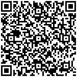 台中市廣告代理職業工會QRcode行動條碼