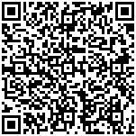 上煇精密儀器公司QRcode行動條碼