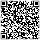 人本有機世界QRcode行動條碼