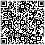 永順電氣材料行QRcode行動條碼