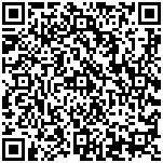 寶琳工業股份有限公司QRcode行動條碼