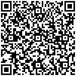 長春童軍露營用品社QRcode行動條碼