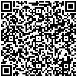 全急企業股份有限公司QRcode行動條碼