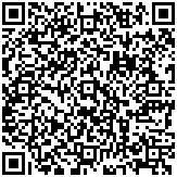 模你達視聽有限公司QRcode行動條碼