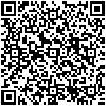 凱立電機有限公司QRcode行動條碼
