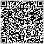 傳星企業有限公司QRcode行動條碼