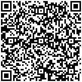 寒軒國際大飯店 Han-Hsien International HotelQRcode行動條碼
