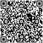 維陽機械有限公司QRcode行動條碼