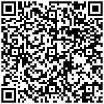 彰化縣員林鎮老人會QRcode行動條碼