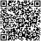 靖松企業社QRcode行動條碼