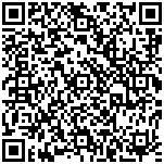 憲兵司令部士林憲兵隊QRcode行動條碼