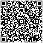 捷優冷凍空調有限公司QRcode行動條碼