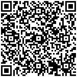 招欣企業股份有限公司QRcode行動條碼