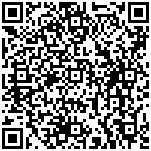 煌益水電材料行QRcode行動條碼