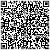 大倫氣球工業股份有限公司QRcode行動條碼