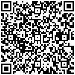 先弘興業有限公司QRcode行動條碼