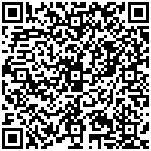 國方化工有限公司QRcode行動條碼