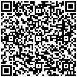 EFE衣芙大尺碼服飾(台中崇德店)QRcode行動條碼