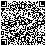 竹山國際青年商會QRcode行動條碼