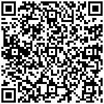金達利鐘錶刻印有限公司QRcode行動條碼