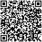 全球烤漆廠QRcode行動條碼