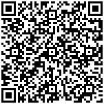 新生文具打字行QRcode行動條碼