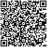 敦大中實業有限公司QRcode行動條碼
