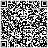 金口黛化粧品股份有限公司QRcode行動條碼