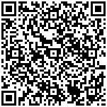 泰順電機有限公司QRcode行動條碼