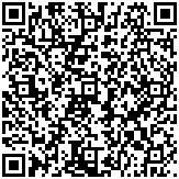 台灣美昌飾品徽章有限公司QRcode行動條碼