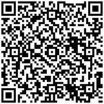 百朝股份有限公司QRcode行動條碼
