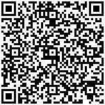 北區工程行QRcode行動條碼