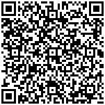 春于化工廠有限公司QRcode行動條碼