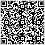 健宏企業有限公司QRcode行動條碼