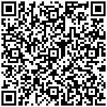 陞暉企業行QRcode行動條碼