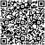 象山起重行QRcode行動條碼