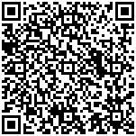 明協實業有限公司QRcode行動條碼